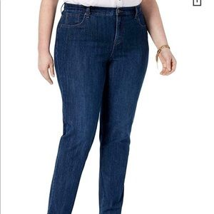 NWT | Style & Co Blue Jeans